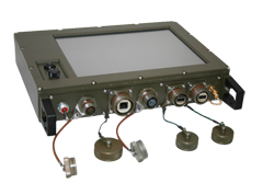 Beltronic Industrial-PC AG