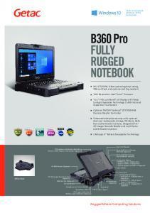 English Brochure_RNB-B360-PRO_WW_20201020
