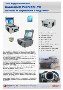 beltronic-IPC Clamshell Portable-38-2016