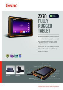 English Brochure BELTRONIC_RTC-ZX70G2_WW_20201123